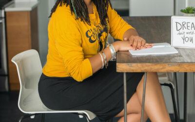 Learn More About Professor Joyice