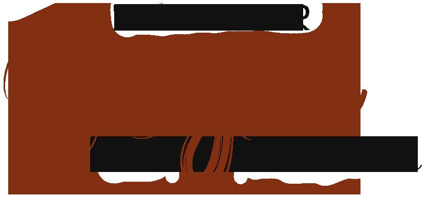 Professor Joyice